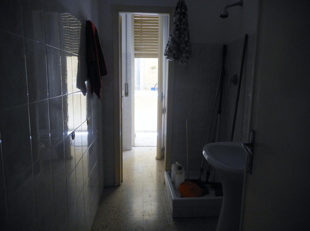 Appartamento zona centro in vendita a Livorno