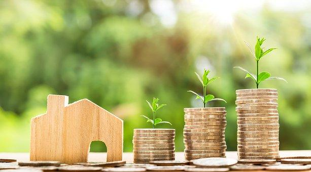 agenzie immobiliari livorno agenzia immobiliare livorno